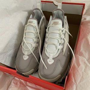 Sz 10 Brand New Nike Zoom